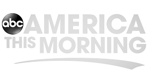 abc good morning america.png