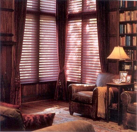 090407-blinds-4.jpg