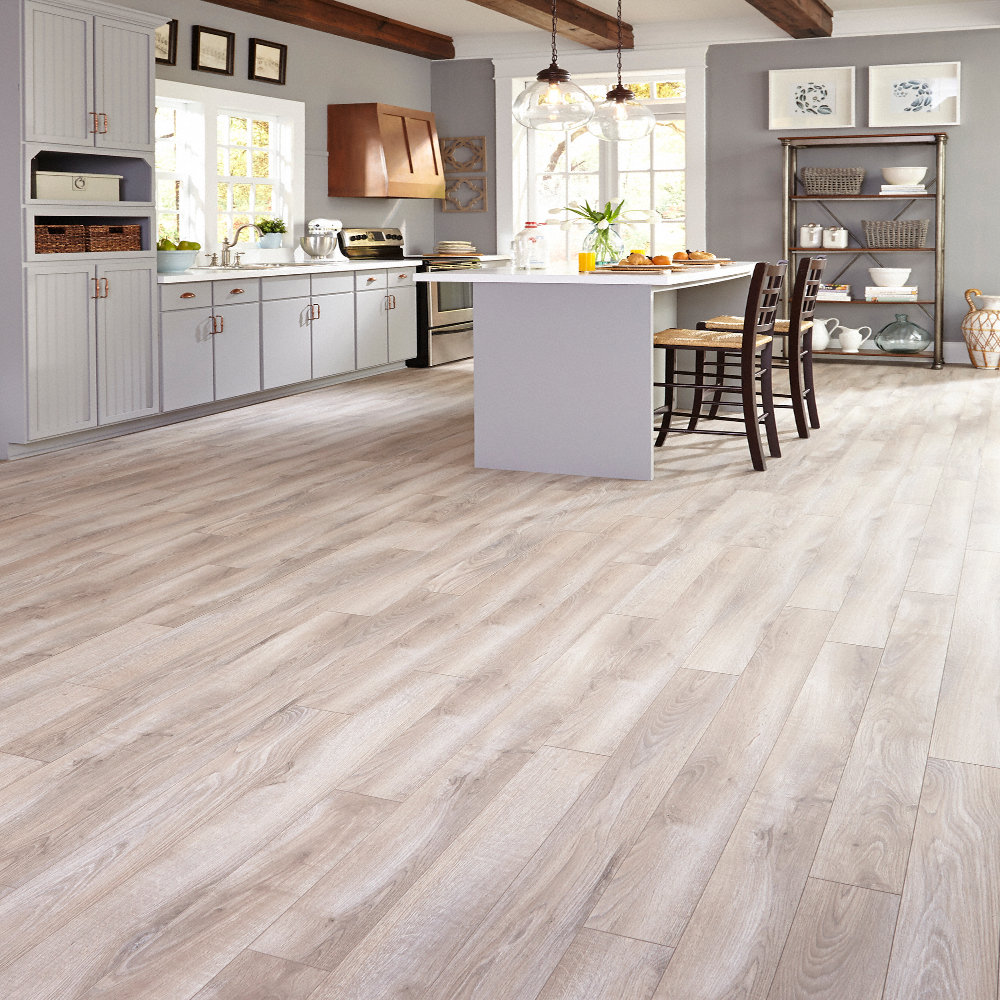 laminate-floorin.jpg