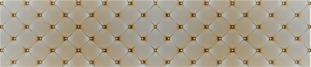 textile cushion pexels-photo-531636-2.jpeg