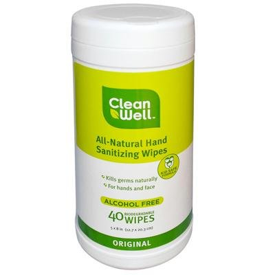 cleanwell-sanitizing-wipes.jpg
