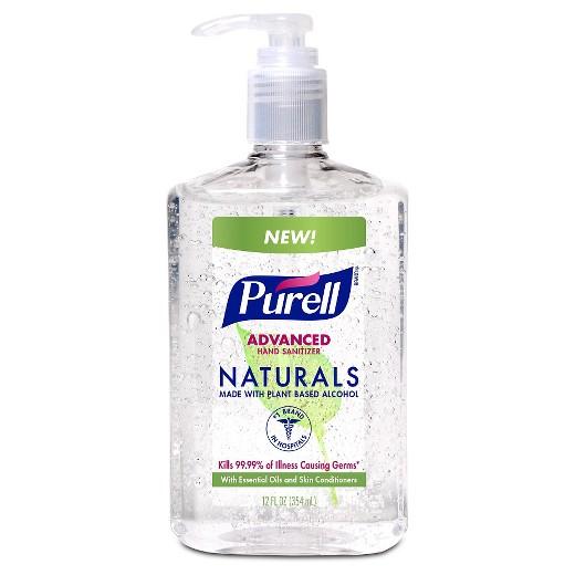 purell-naturals.jpg
