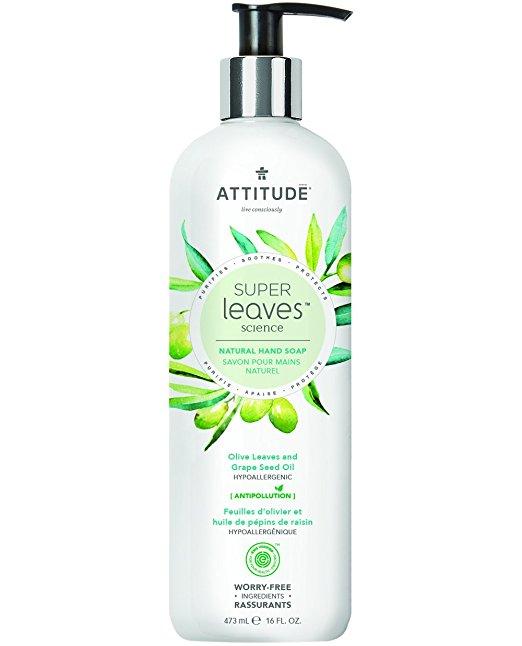 attitude-liquid-soap.jpg