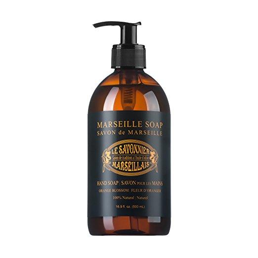 Le-Savonnier-marseillais-liquid-hand-soap.jpg