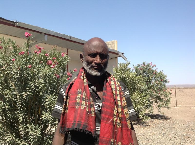 Mohammed Hassan.JPG