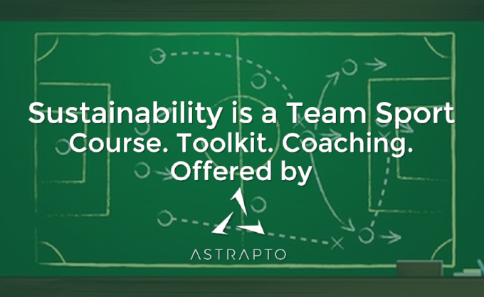 Sustainability is a Team Sport Promo - no URL - PNG.png