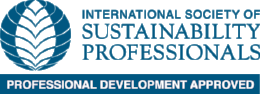 ISSP PROFESSIONAL DEVELOPMENT APPROVED LOGO RGB.png