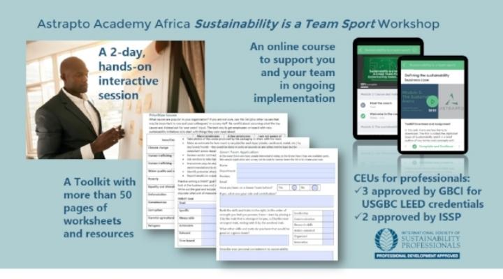 Africa workshop photo updaed.jpg