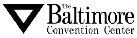 New BCC Logo.jpg