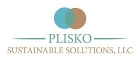 PSS Logo 2017 small.jpg