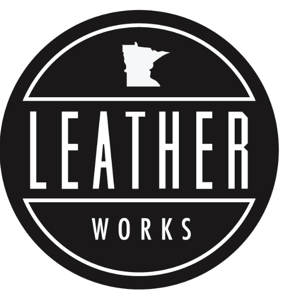 MN Leatherworks.png
