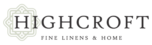 Highcroft Fine Linens & Home Wayzata