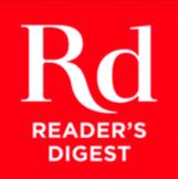 readers digest jeff nance.png