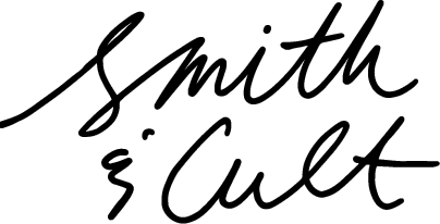smith-cult.png