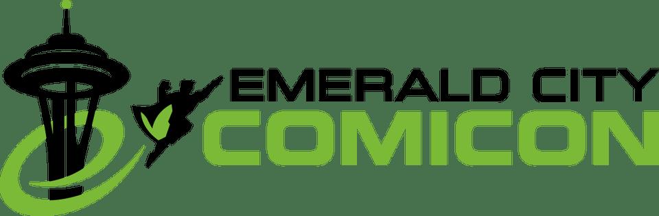 EmeraldCity 2017 .png