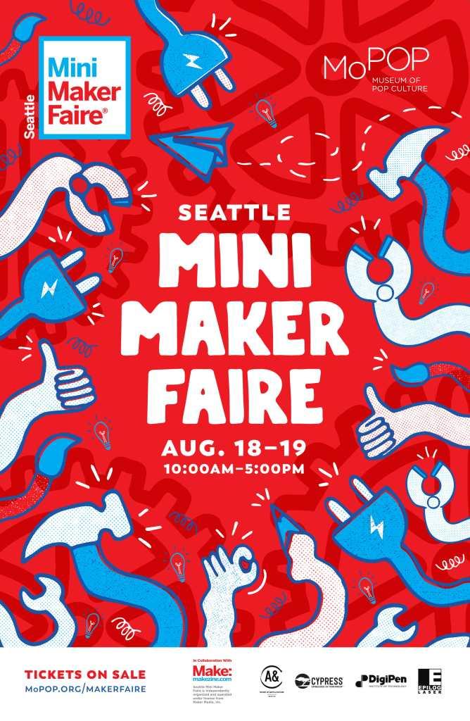 Maker-Faire-Poster-JPG.jpg