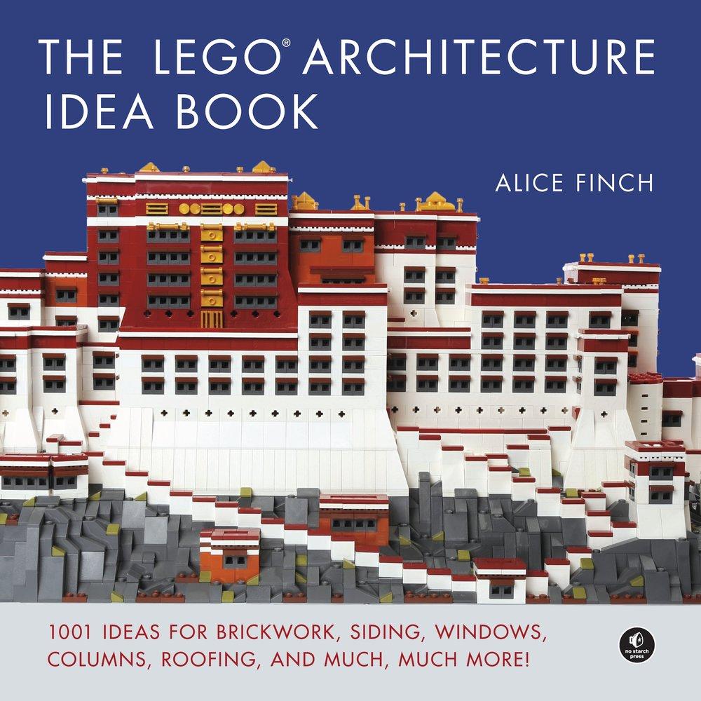 architecture idea book.jpg