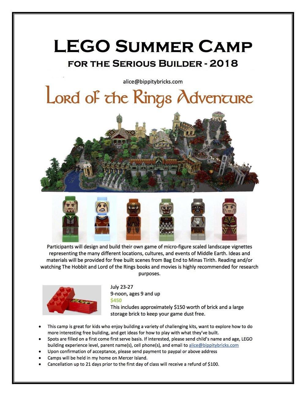 2018_summer_camp_flyer-_LOTR.jpg