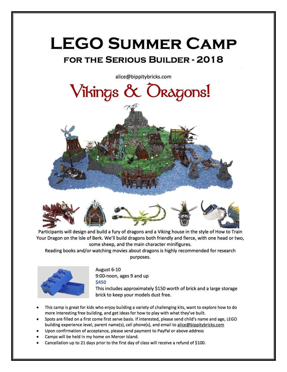 2018_summer_camp_flyer-_dragons.jpg