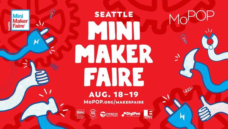 Maker-Faire-Landscape-JPG.jpg