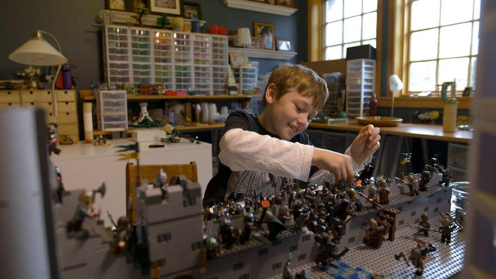 Lego Brickumentary 2014.jpg