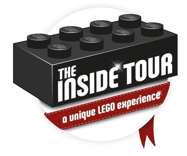 Woohoo! Anyone else going on the Sept 18 tour?