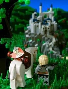 castle+adventurers.jpg