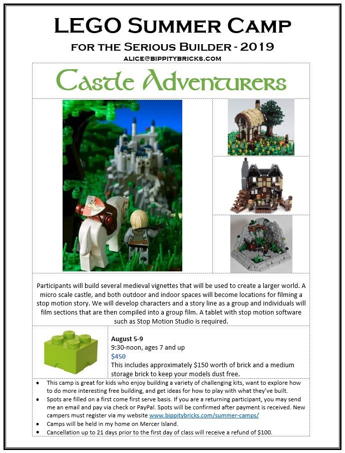 Castle Adventurers flyer 2019.jpg