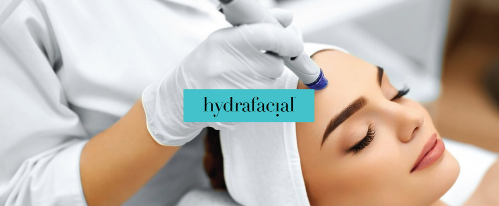 HydraFacial MD., rosewater Spa Oakville Toronto -6