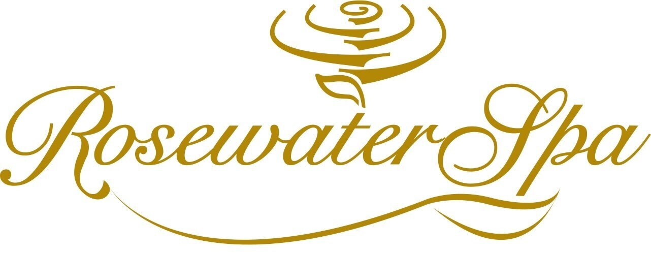 Rosewater Spa: Personal Spa Services in Oakville & Burlington