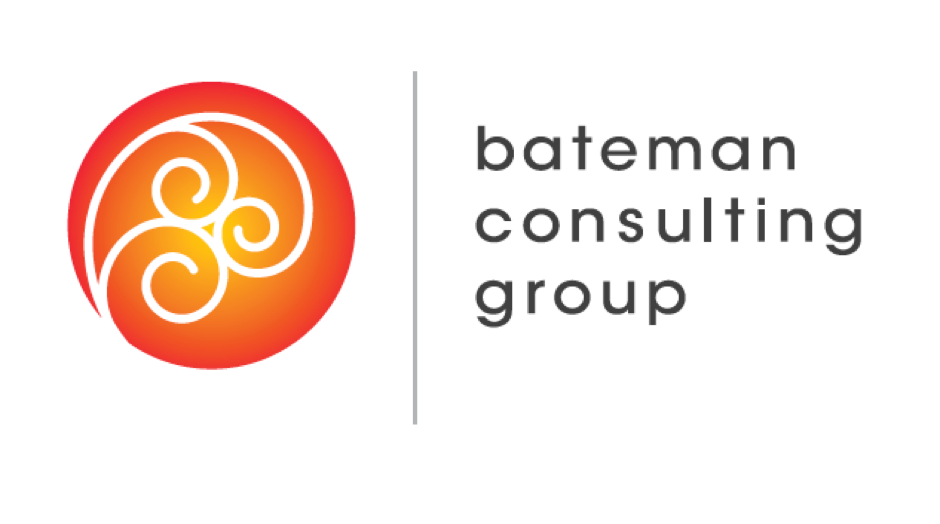Bateman Consulting Group