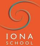 Iona-Logosml.jpg