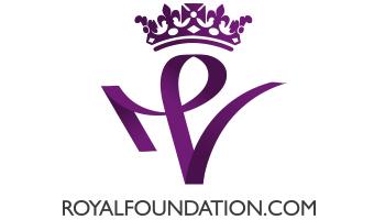 RoyalFoundationLogo.jpg