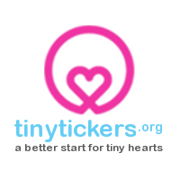 Tiny_Tickers_Logo_Square.png