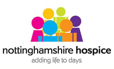 NottinghamshireHospice-CaseStudyLogo.jpg