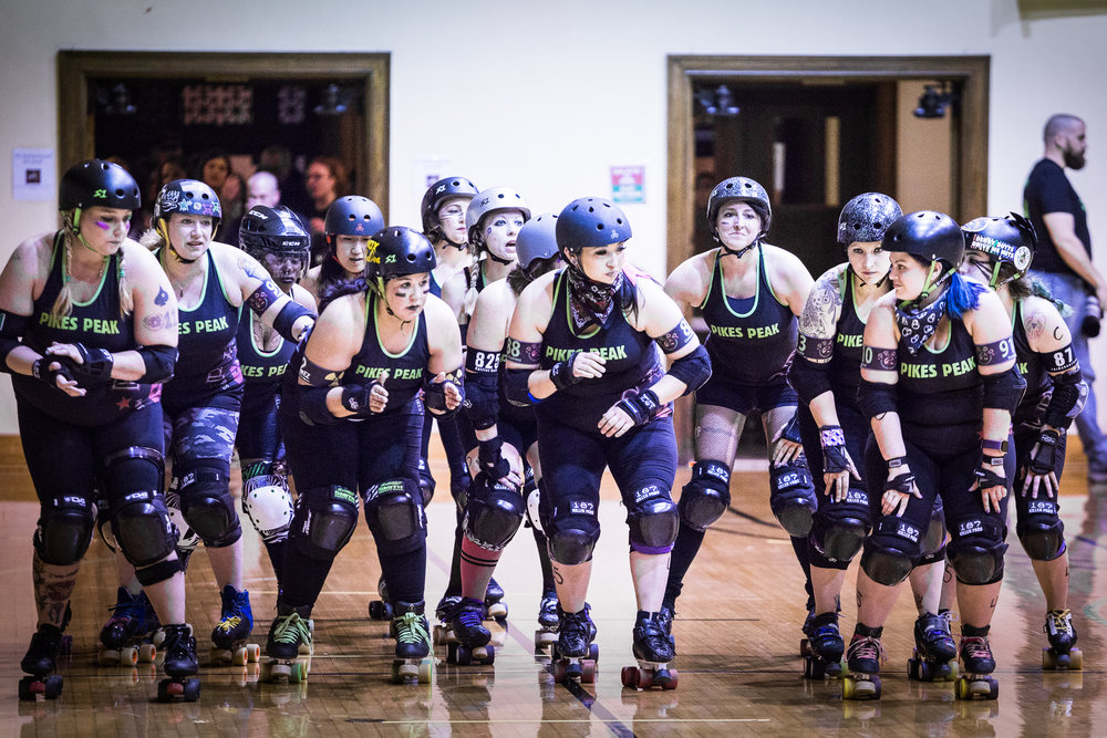 Wes_Ryan_Photography-pikes-peak-derby-dames_2-3.jpg