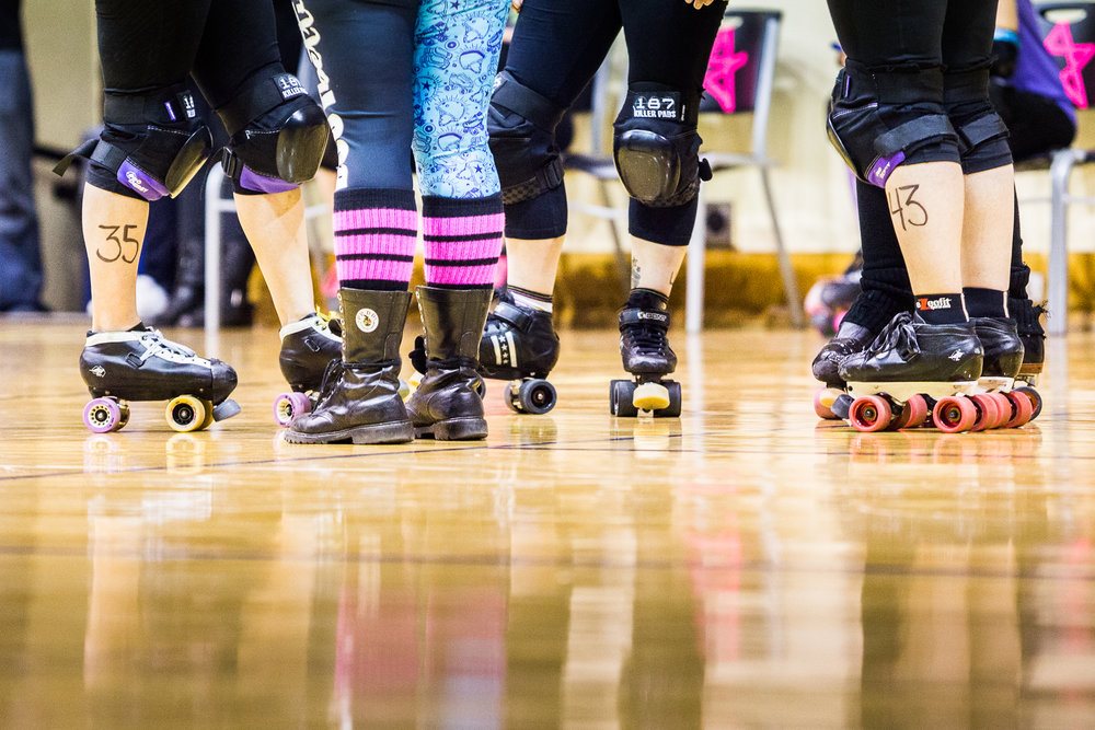 Wes_Ryan_Photography-pikes-peak-derby-dames_2-5.jpg