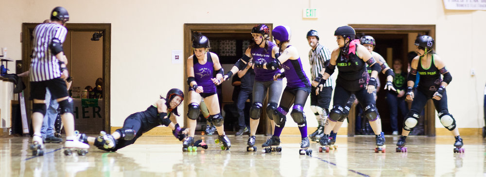 Wes_Ryan_Photography-pikes-peak-derby-dames_5331.jpg