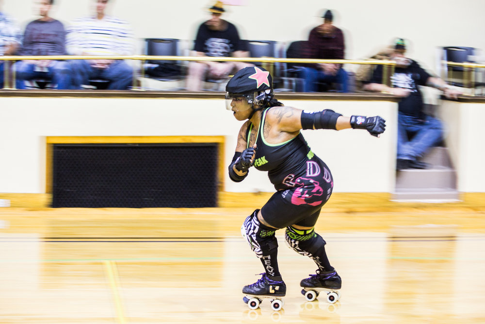 Wes_Ryan_Photography-pikes-peak-derby-dames_5458.jpg