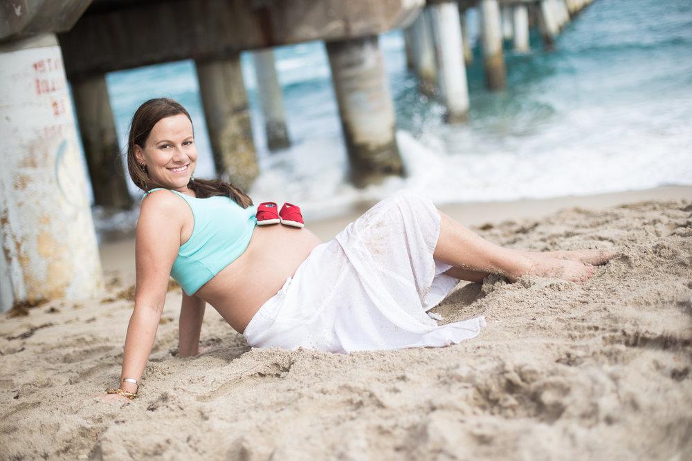 Wes_Ryan_Photography-Catherine-Maternity_.jpg