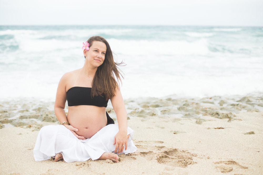 Wes_Ryan_Photography-Catherine-Maternity_4298.jpg