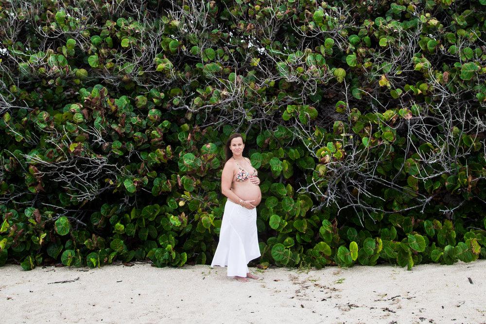 Wes_Ryan_Photography-Catherine-Maternity_4401.jpg