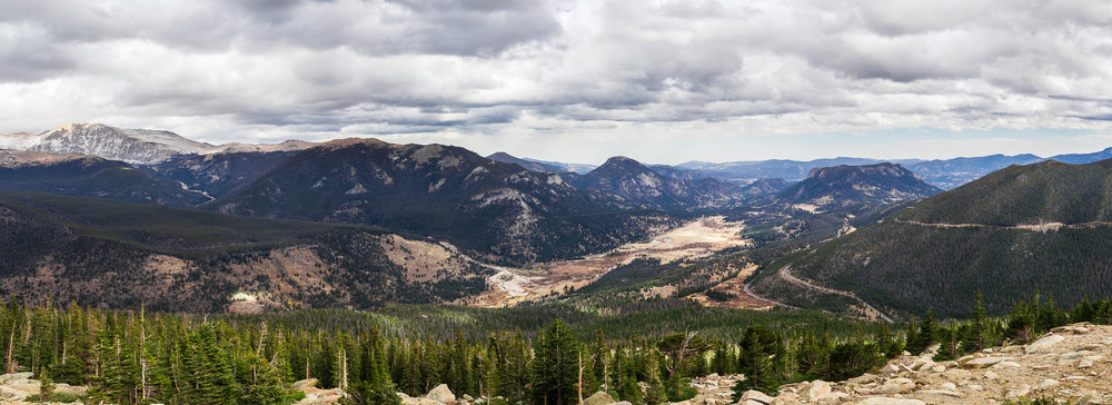 Wes_Ryan_Photography-rmnp_.jpg