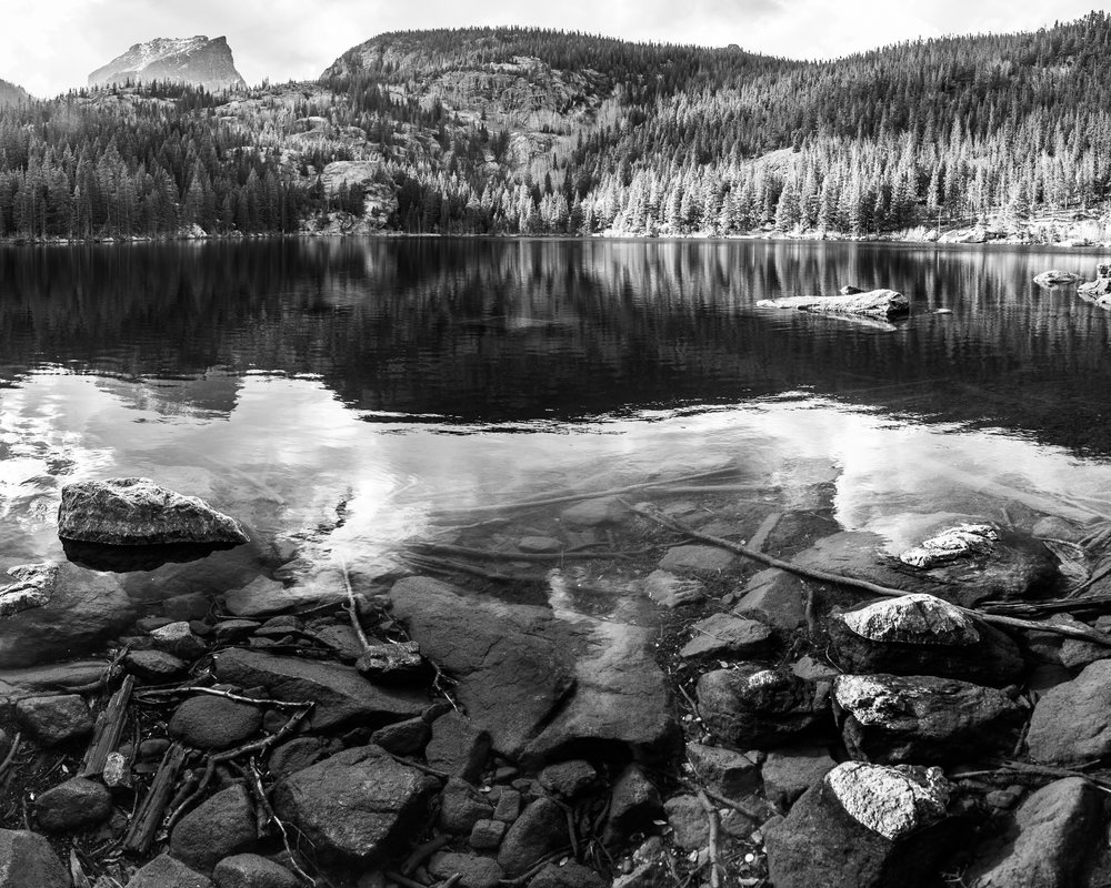 Wes_Ryan_Photography-rmnp_-2.jpg
