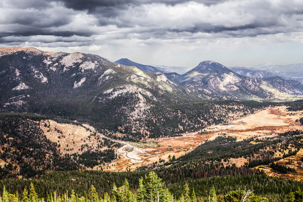 Wes_Ryan_Photography-rmnp_1.jpg