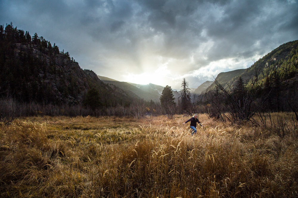 Wes_Ryan_Photography-rmnp_3237.jpg