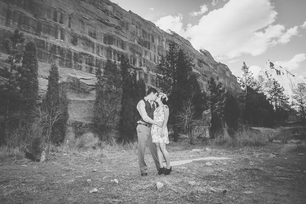 Wes_Ryan_Photography-karina-engagement_6412.jpg