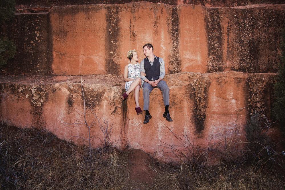 Wes_Ryan_Photography-karina-engagement_6450.jpg