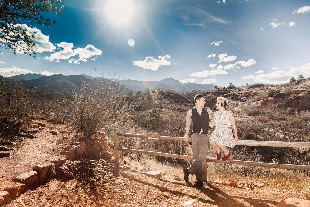 Wes_Ryan_Photography-karina-engagement_6467.jpg