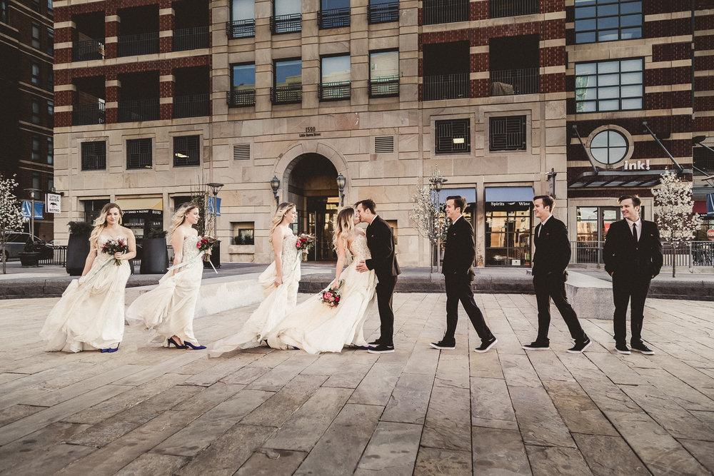 Wes_Ryan_Photography-denver-weddings_-3.jpg
